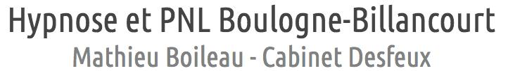 Mathieu Boileau