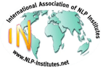 international association nlp