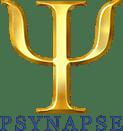 psynapse