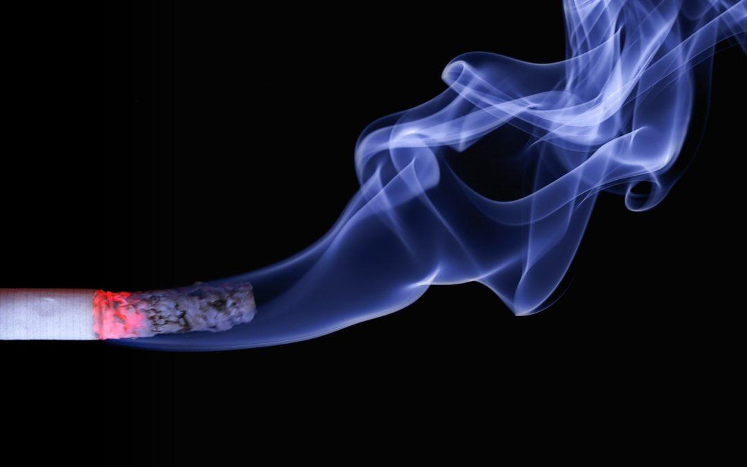 Combien de séances d'hypnose pour arrêter le tabac ?