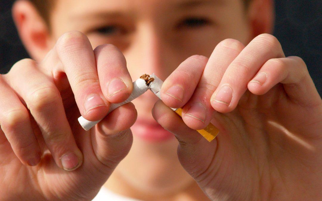 Est-ce que l'hypnose marche pour arrêter de fumer ?