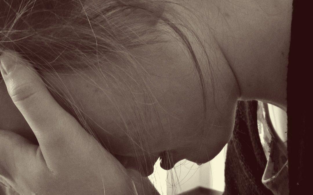 Crises de panique : gardez votre calme avec l'hypnose !