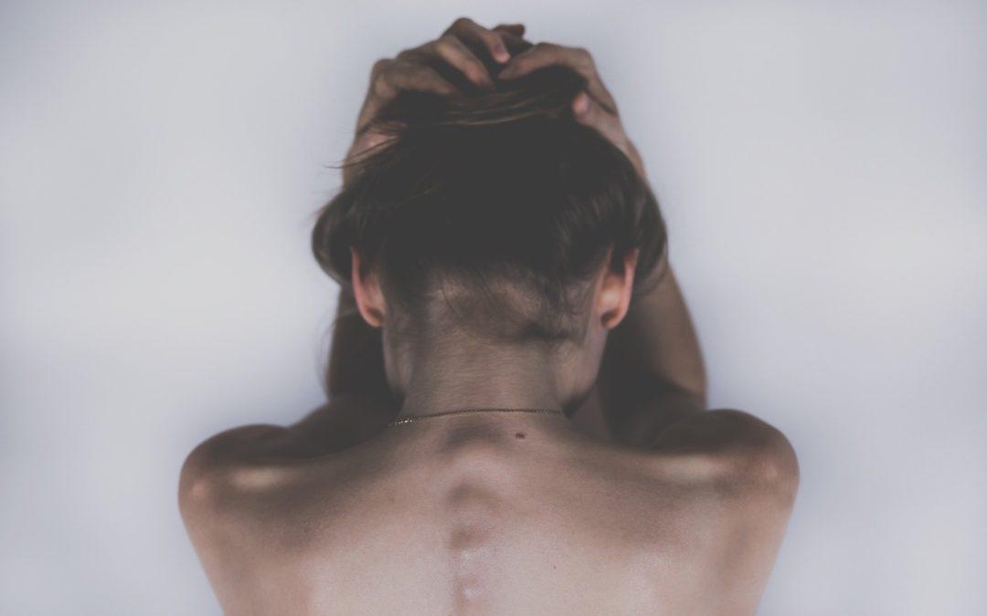 L'hypnothérapie contre le syndrome d'hyperphagie incontrôlée.