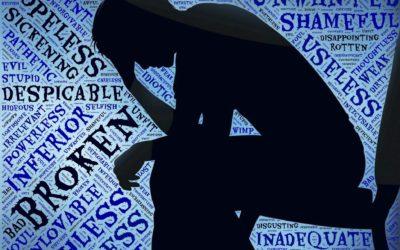 Affronter le manque d'estime de soi par l'hypnose